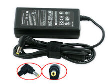 LAPTOP CHARGER FOR ACER ASPIRE 5315 5735 5920 5332 5335 5532-5535 5630 5738 5551