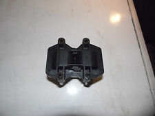 RENAULT VOLVO 440 340 19 9 11 1.7 1.6 IGNITION COIL PACK UNIT 1367777
