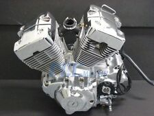 LIFAN 250CC V-TWIN HONDA ENGINE MOTOR MINI CHOPPER BIKE MOTORCYCLE H EN26