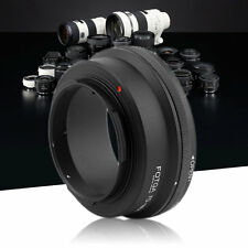 FD-NEX For Canon Convert To For Sony Lens Adapter Ring For Sony NEX-3 NEX-3C IB