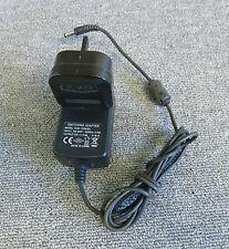Shenzhen sun-1200250 commutation l'adaptateur d'alimentation CA 30 watts 12 volts 2,5 ampères