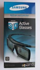 NEW ORIGINAL SAMSUNG SSG-3050GB Active 3D GLASSES