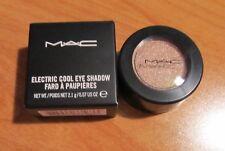 MAC Superwatt Electric Cool Eye Shadow BNIB