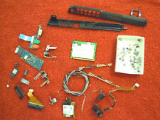 Sony PCG-6G4L VGN-S460 Screws WiFi Card Hinges Hard Drive Cable Etc. #536-4