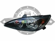 TOYOTA CAMRY SPORTIVO CV36 09/02 - 08/04 LEFT HAND SIDE HEADLIGHT