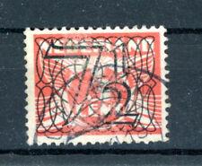 Niederlande_1940 Mi.Nr. 359 Ziffer