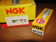 NGK#BP7FS GM H/P Peanut Plug,Auto,Indust,Cycle,Tractor,Outboard 14mm Spark Plug