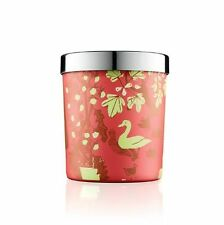 green tomato leaf jo malone scented candle limited edition marthe armitage