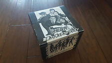 Phoenix Wright Ace Attorney RARE Wholesale Blind Box Figures Set Free Shipping