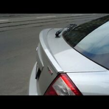Ford Mondeo MK3 HB - Alettone Spoiler Baule Posteriore Tuning