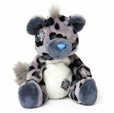"""Me To You 4"""" Blue Nose Friends Collectors Plush - Comedy the Hyena # 109"""