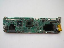 Carte mere Motherboard H.S Faulty 504592-001 HP Compaq Mini 700 1000