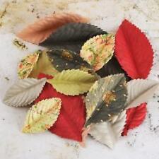 PRIMA Plume Leaves ~Tea Thyme~ NEW! 562564