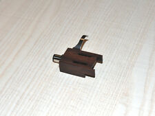 NEW CUSTOM-made HEADSHELL for EMT tonearm 997 929 Rosewood-LIMITED EDITION -
