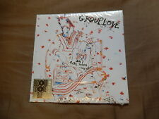 "Grouplove - Dont Fly Too Close To The Sun (2012) New 7"" Record Store Day Single"