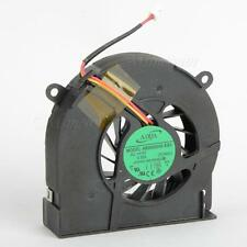 Toshiba Satellite A80 Cooling Fan ATZYH000100