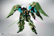 Robot Spirits Mobile Suit Gundam Unicorn SIDE MS Kshatriya Action Figure Bandai