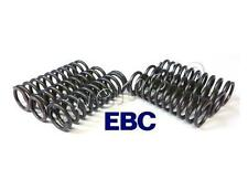 Yamaha XTZ 750 (Super Tenere) 1989-1995 EBC Heavy Duty Clutch Spring Set