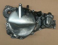 Rm250 Clutch Cover Suzuki rm 250 right engine cover water pump inner outer case