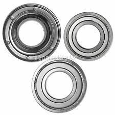 Drum Bearings & Seal Kit for ARISTON Washing Machine 35mm C00202418