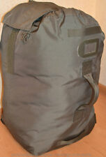 Bag Trunk - Backpack RATNIK (VKBO) Volume 60 litres. Russian Military Original