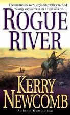Rogue River (The Texas Anthem Series)