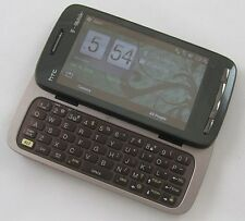 HTC RHOD210 Touch Pro 2 T-Mobile Cell Phone