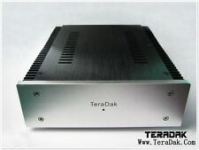 TeraDak DC12V 13A For NAS Audiophile Hifi DC-200W Linear Power Supply