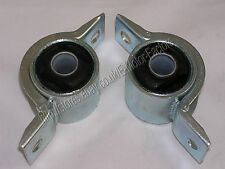 Ford Focus Delantera Wishbone Bush montaje 98-04 (par)