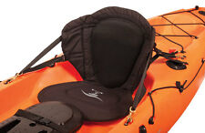 Ocean kayak Comfort Tech Kayak Seat- New