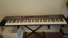 Used Roland RS-9 88 Key Keyboard