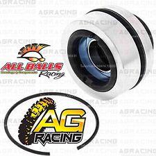 All Balls Rear Shock Seal Head Kit 16x50 For Honda CRF 250R 2015 Motocross MX