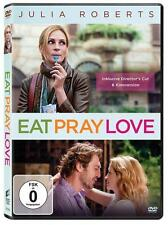Julia Roberts - Eat, Pray, Love [Director's Cut]