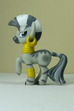 My Little Pony ZECORA Blind Bag Zebra Figura l'amicizia è magica LUNA CADANCE