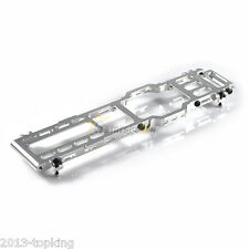 Tarot Metal Main Frame Bottom Plate For Trex 500 Helicopter