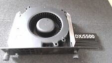 QUANTUM DXI5500 - SHORT FAN   FAN SUNON PMB1212PLB1-A + CADDY TRAY + CONNECTOR