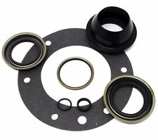 Transfer Case Gasket & Seal Kit Dodge NP271 NP273 2003-On   (TSK-273D)