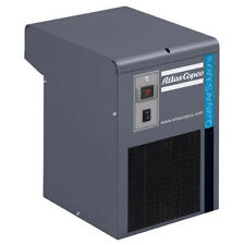 Atlas Copco FX5 Non-Cycling Refrigerated Air Dryer 15HP (69 CFM @ 125 PSI)