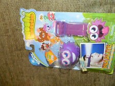 MOSHI MONSTERS  LED IGGY  HEADLITE LIGHT NEW
