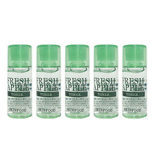 SkinFood Fresh Apple Toner 10ml 5pcs