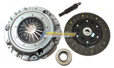 FX HD CLUTCH KIT 2004-2006 MITSUBISHI LANCER RALLIART / OUTLANDER SUV 2.4L