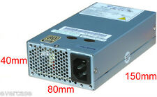 PSU / Power Supply Unit for Shuttle, HP Slimline. Flex ATX 1U PSU, FSP250-50GUB.