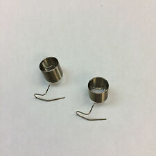 Tension Check Spring SINGER 31cl.,class  2pc #8511