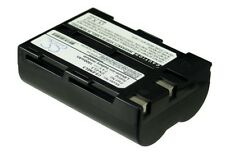 Premium Battery for NIKON D100, EN-EL3, EN-EL3a, D70s, D50, D100 SLR, D70 NEW