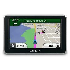 "Garmin Nuvi 2360 4.3"" Bluetooth GPS Navigator - Head Unit Only - 010-00902-00"