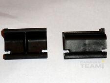 Thetford Sr Vent de bloqueo de clip Para Nevera Orificios de respiración en caravanas y autocaravanas - 628449