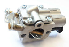 CARBURETTOR FITS STIHL MS261 MS271 MS291 CHAINSAWS NEW. 1141 120 0617