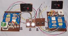 Complete JBL L150 Crossovers Networks w/ Terminals Posts, Maybe Upgrade as L150A