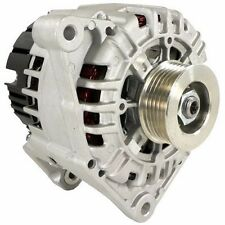 NEW Audi A6 Quattro 2.7L 2.8L Alternator 99 00 01 02 03 078-903-016H 13932