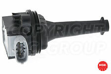 New NGK Ignition Coil For FORD Focus MK 2 2.5 ST Hatchback 2005-11